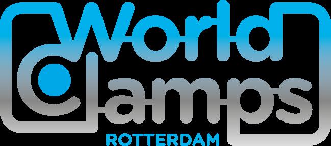 WorldClamps