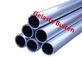 BLZ-48-gelaste-buizen.jpg